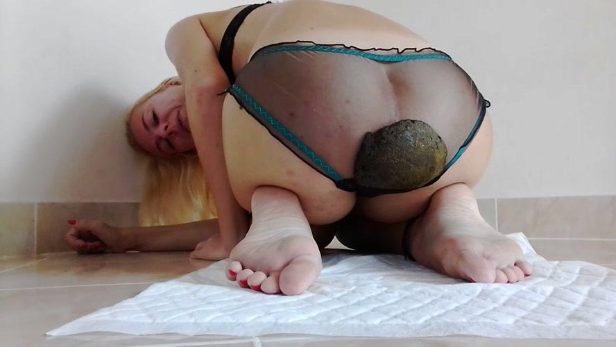 xnxx big titis