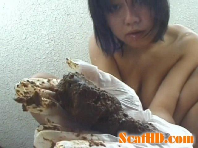 amateur Porn Daily suceuse femmes