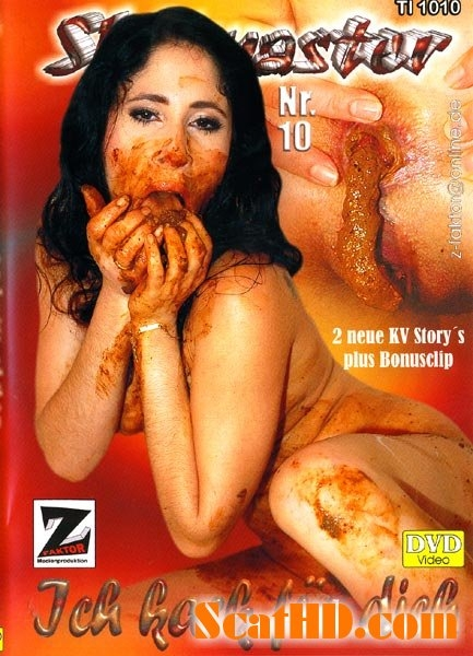 kack porno