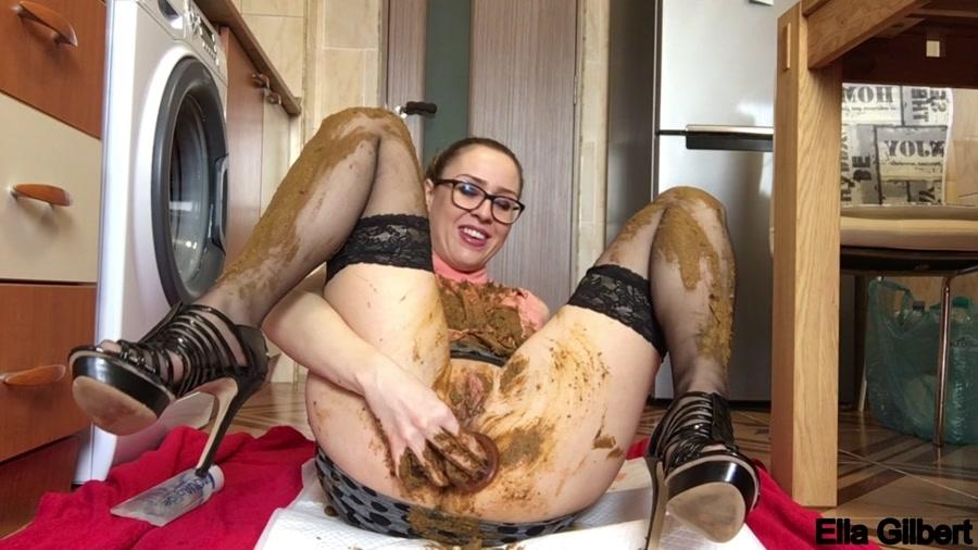 apologise, spanking slut handjob penis load cumm on face final, sorry