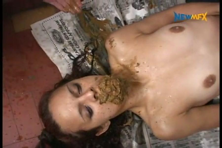 kaviar porno video