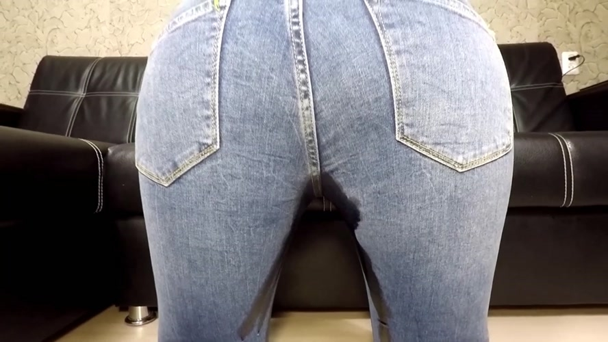 Shitting In My Jeans - FullHD 1920x1080 - With Actress: janet  [1.46 GB] (2020)