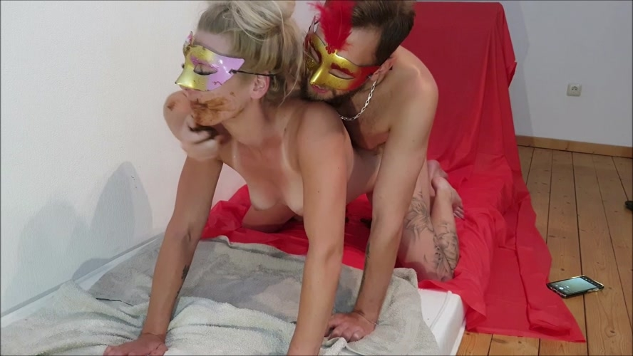 double piss enema and fucked - FullHD 1920x1080 - With Actress: Versauteschnukkis  [1.59 GB] (2020)