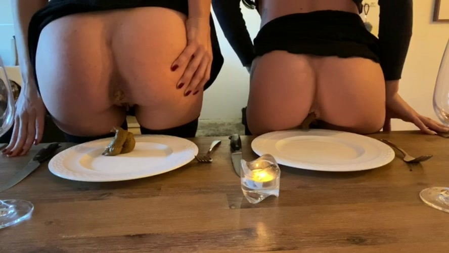 Want some? - FullHD 1920x1080 - With Actress: TheHealthyWhores  [183 MB] (2020)